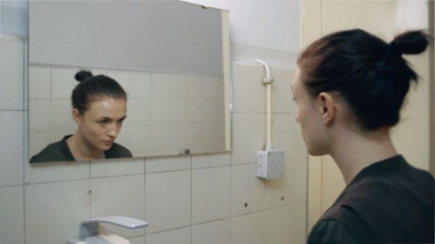 Rolando Random - Bleib dicht bei mir - Elena Teske