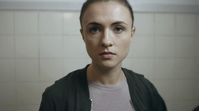Elena Teske