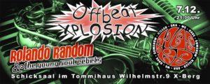 offbeat-explosion-berlin